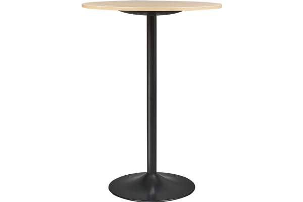 Ronde tafel 80cm model 1145 Basic (1)