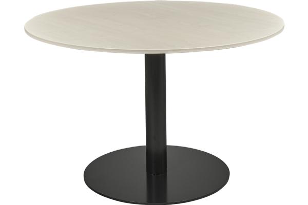 Ronde tafel Basic model 1810 120cm rond en 75cm hoog (1)