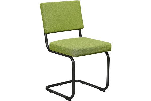 Comfortabele Fauteuil Sense 4416 stoel (1)