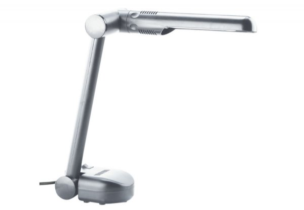 Maul spaarlamp mauleasy  zilver 8213295 (1)