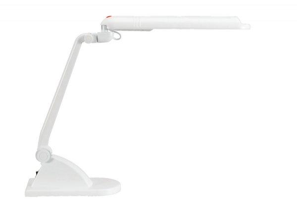 Maul spaarlamp mauladria 8213802 (1)