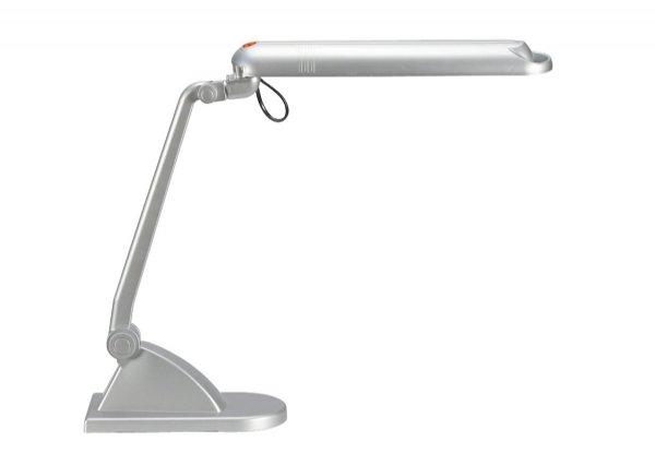 Maul spaarlamp mauladria  8213895 (1)