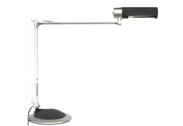 Maul spaarlamp mauloffice 8215095 (1)