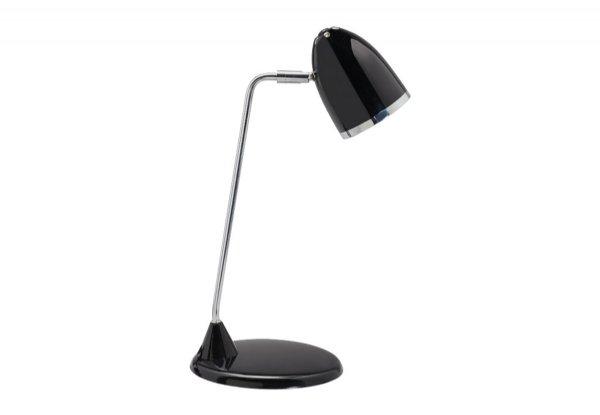 Maul spaarlamp maulstarlet, zwart 8231090 (1)