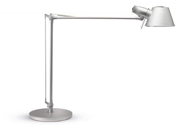 Maul spaarlamp maulrock 8234195 (1)