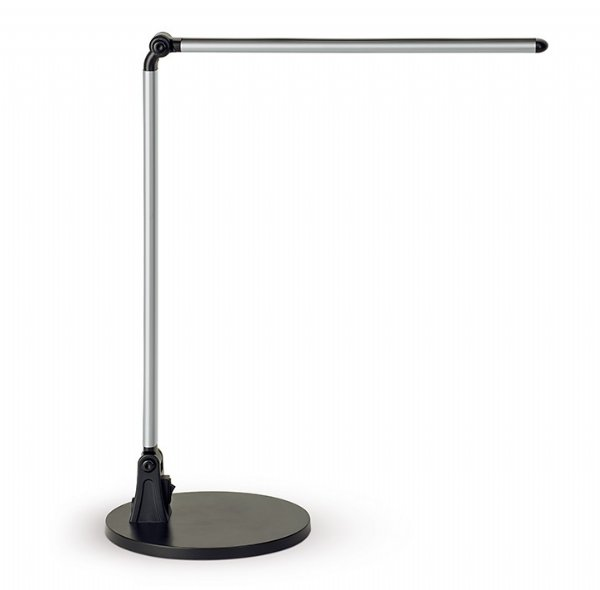 Maul bureaulamp led maulstream 8201395 (1)