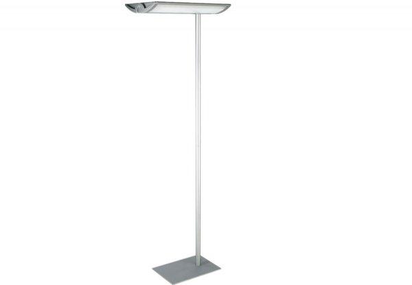 Maul werkplaatslamp maulcentauri 8257095 (1)