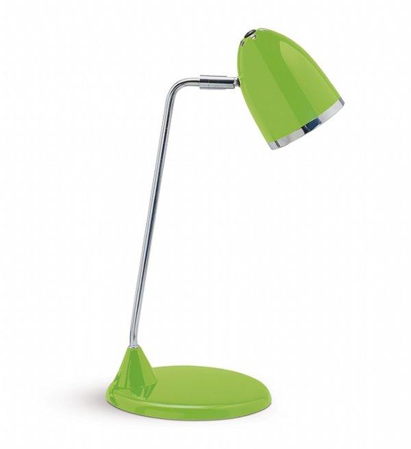 Maul spaarlamp maulstarlet, lime 8231054 (1)