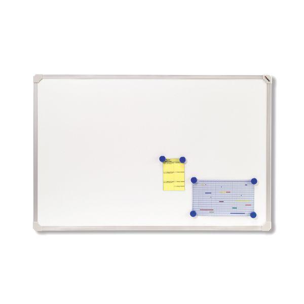 Whitebord 90x120cm 95111
