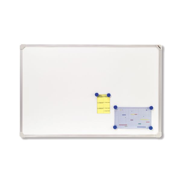 Whitebord 100x200cm 95113