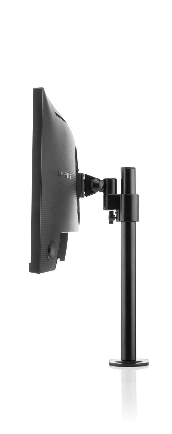 Monitorarm B-Sky enkel kort voor 1 scherm (1)