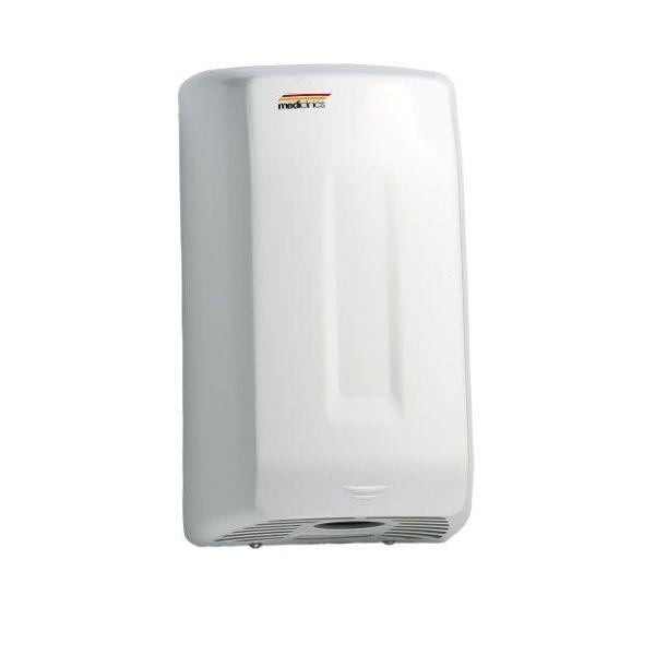 Smart Flow M04A WIT handdroger