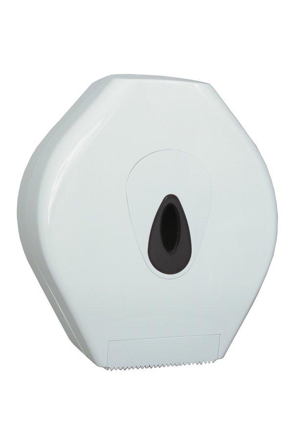 toiletroldispenser PlastiQline PQMidiJ