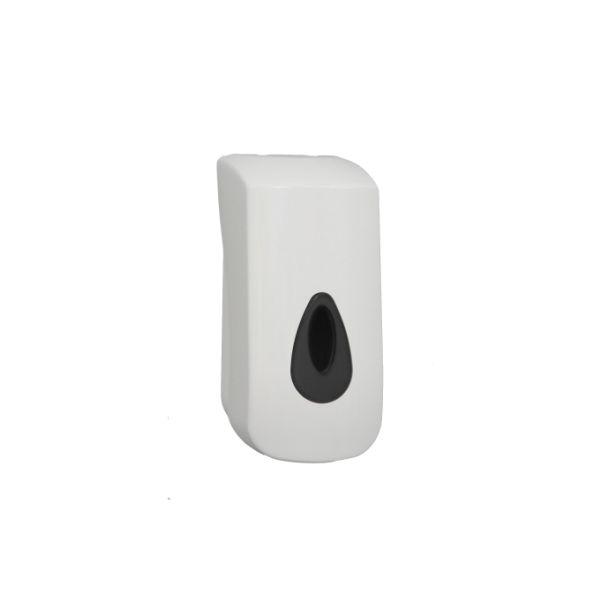 Spraydispenser PlastiQline Pouch PQSpray4P