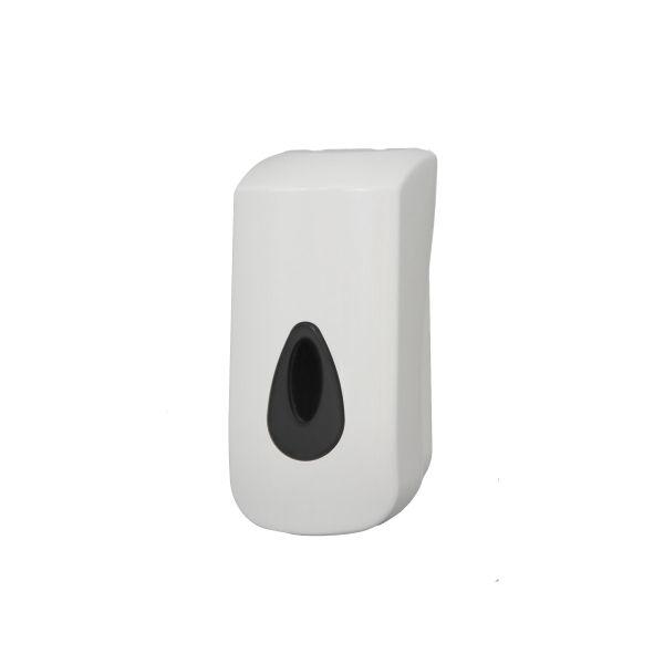 spraydispenser PlastiQline pouch PQSpray9P