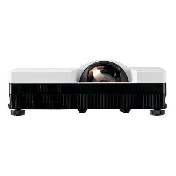 Projector Hitachi CP-D10 XGA 2000 ANSI lumen