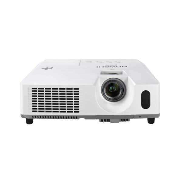 Projector Hitachi CP-X3014WN XGA 3200 ANSI lumen