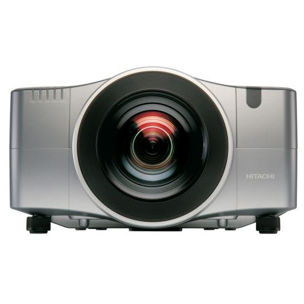 Projector Hitachi CP-X10000 S-XGA 7500 ANSI lumen