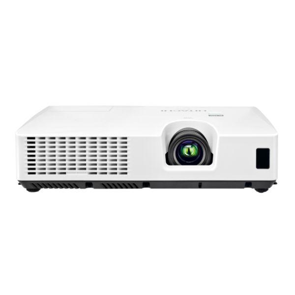 Projector Hitachi CPWX8 W-XGA 2600 ANSI lumen