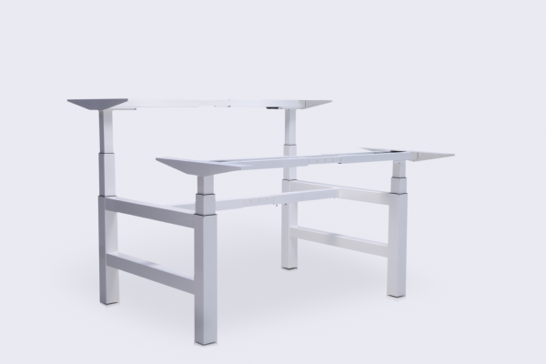 STEELFORCE PRO 470 SLS Bench - white(1).jpeg