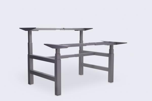 STEELFORCE PRO 470 SLS Bench(1).jpeg