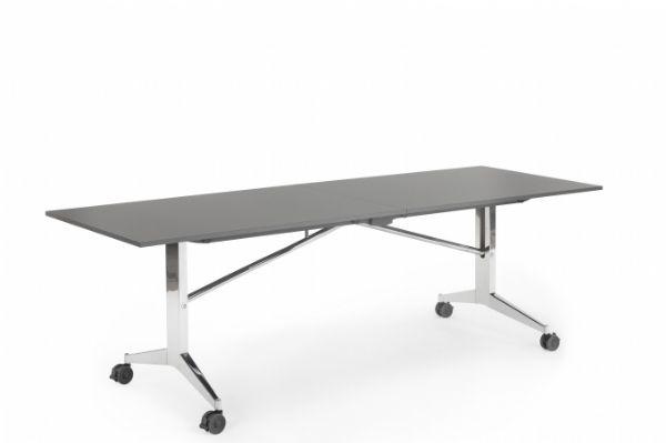 Vouwtafel TIMMY-L robuust en sterk 280x100cm (1)