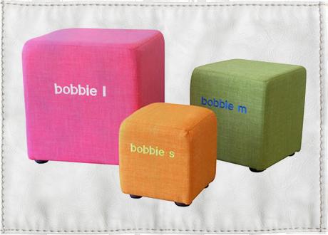 Hocker Bobbie 4