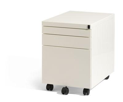 Ladenblok Elite met hangmaplade verrijdbaar EL380   snelle levertijd en goedkoop (1)